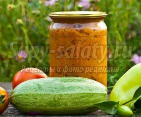 Рецепт кабачков с майонезом и томатной пастой: самые популярные рецепты с фото.
