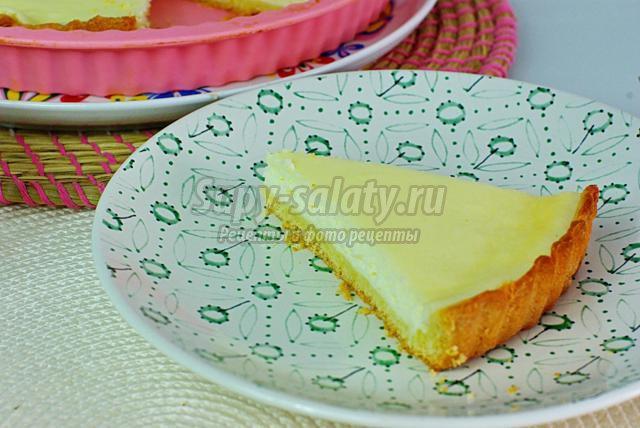 Рецепты выпечки с фото простые и вкусные