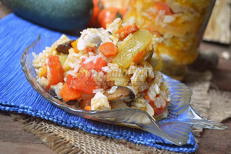 Судак тушеный с овощами рецепт с пошагово
