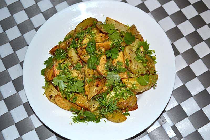 Салаты на зиму из капусты рецепты с фото