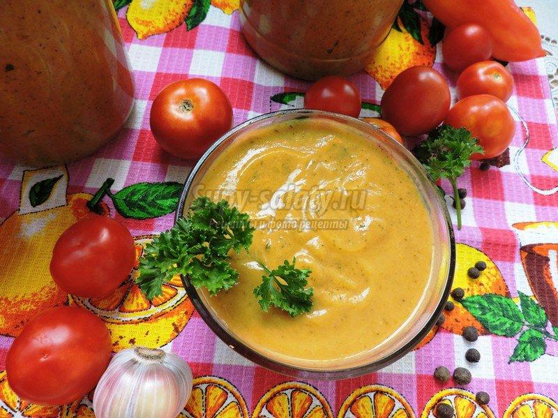 Как приготовить суп в мультиварке Панасоник, Редмонд с фото