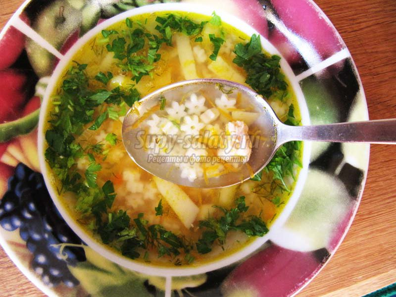Тесто на чебуреки рецепт с фото пошагово