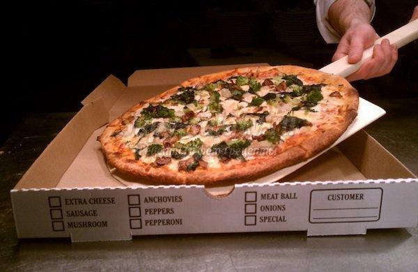 грудку бизнес-блан изгоиовления доставки суши и пиццы что