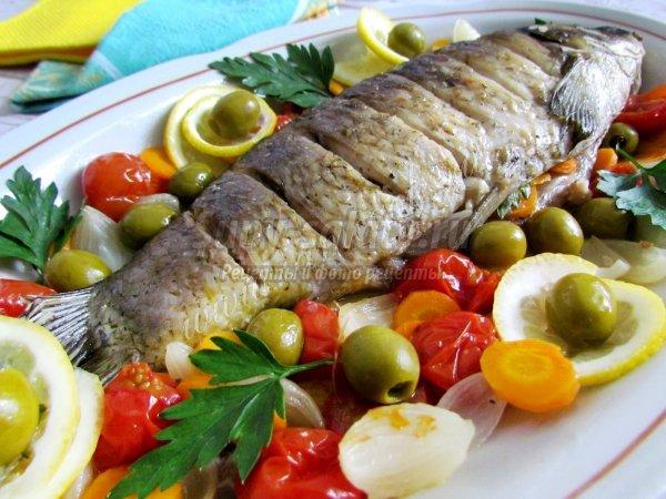 Икра рыбы сом как приготовить