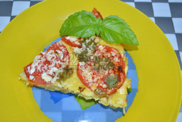 Недорогие и экзотические блюда