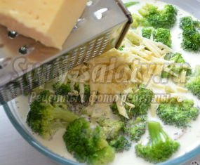 Запеканка с сыром. Праздничные и повседневные варианты
