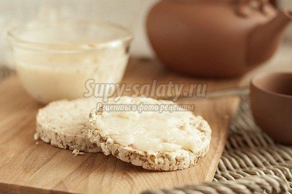 как сделать сыр в домашних условиях: подробные рецепты с фото