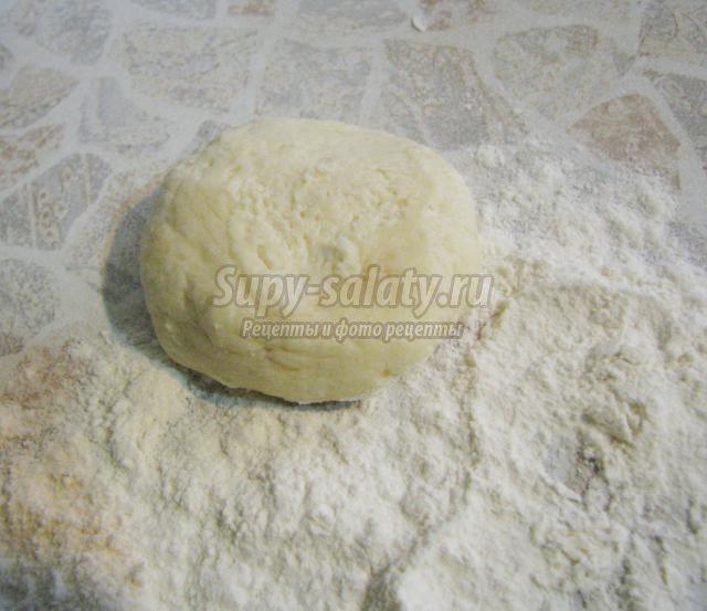 Сырники домашние рецепт с фото