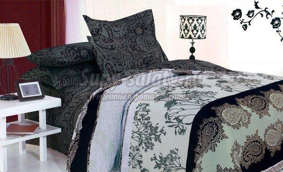 Как правильно выбирать постельное белье при заказе через интернет