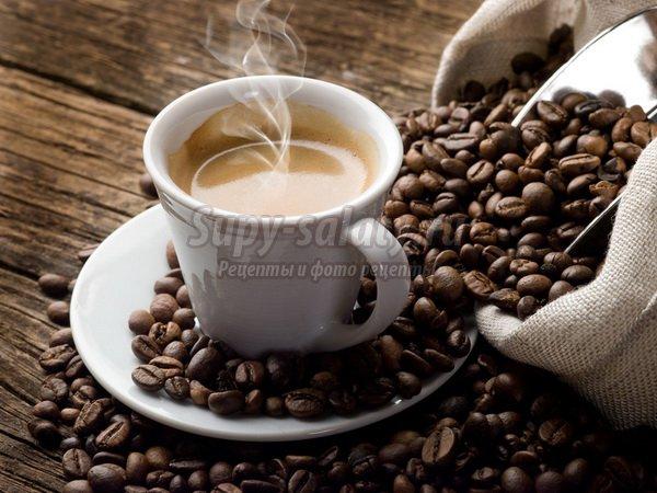 Как правильно варить кофе? Полезные советы и рецепты
