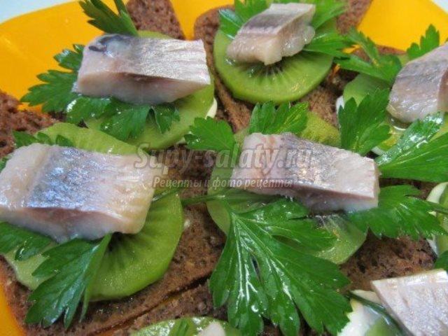 Пирожки с картошкой и мясом в духовке рецепт с фото простой рецепт с фото
