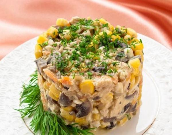 Мясо овощные котлеты рецепт с фото