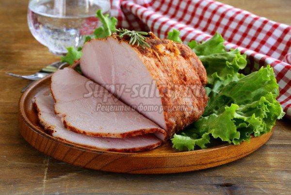 Что приготовить из свинины быстро и вкусно? Лучшие рецепты с фото