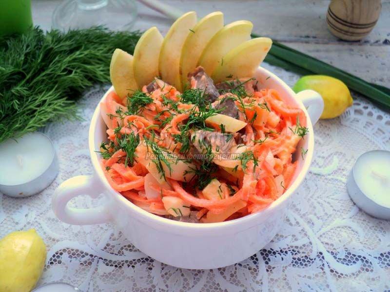 Рецепты мясо-овощных котлет