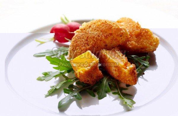 Постная тыква. Лучшие рецепты блюд с фото.