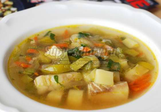Как приготовить суп в мультиварке? Рецепты на каждый день