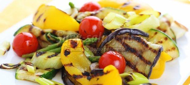 Кушать подано – диета vs ресторан?
