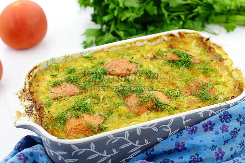 Курник картошкой рецепт фото пошагово