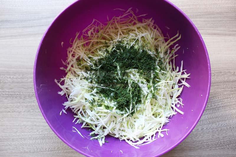 рецепты праздничных салатов
