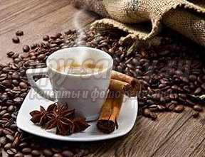 Свежеобжаренный кофе в зернах: на что обращать внимание при покупке?
