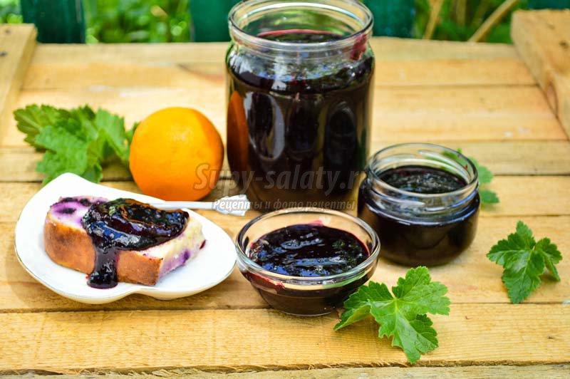 Рецепт приготовление вина из черноплодной рябины