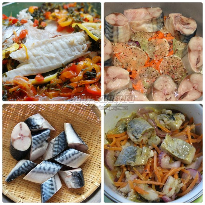 Простые дешёвые и вкусные рецепты