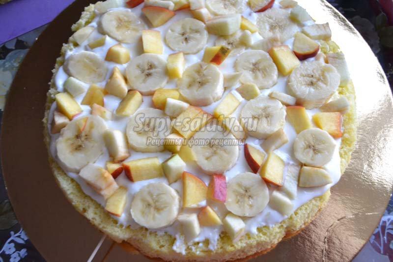 съедобные картинки на торт