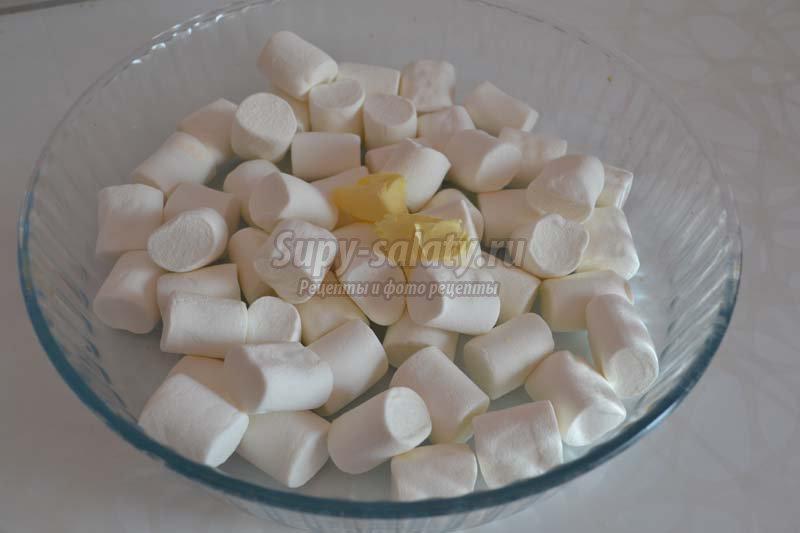 картинки тортов из мастики