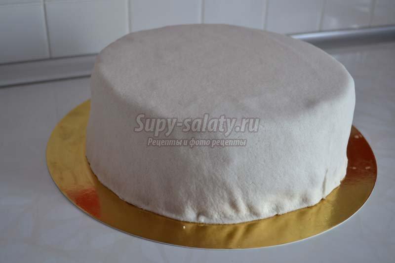 торт картинка для детей