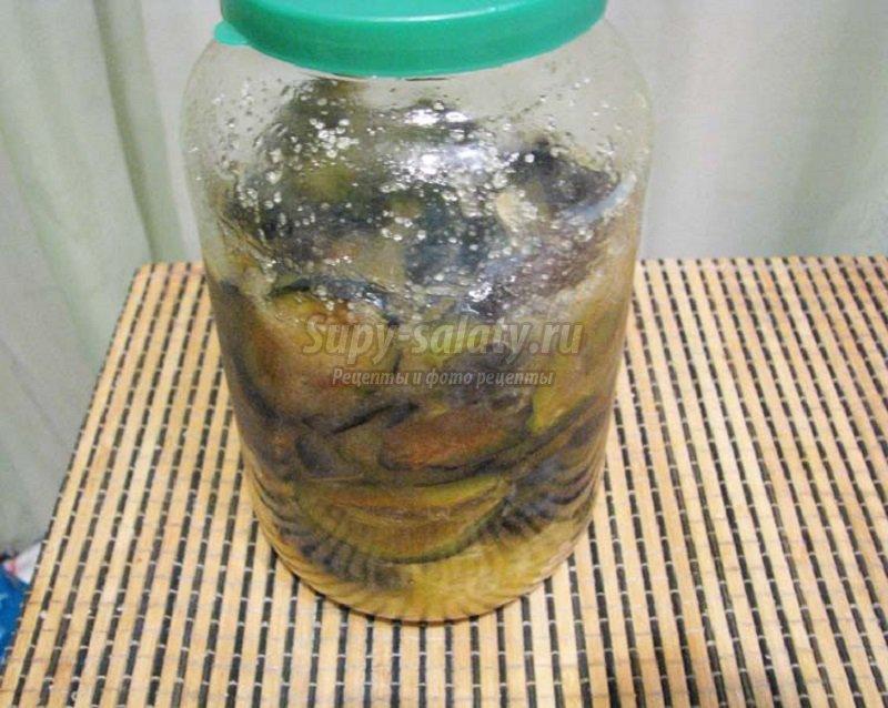 сливянка в домашних условиях рецепт