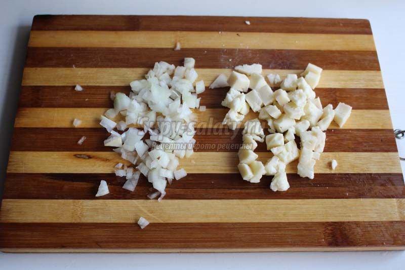 Вареная печень рецепты с фото пошагово в