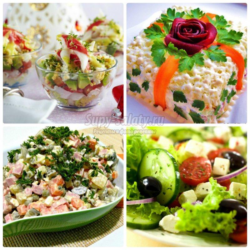 Необычные блюда мира рецепты с фото