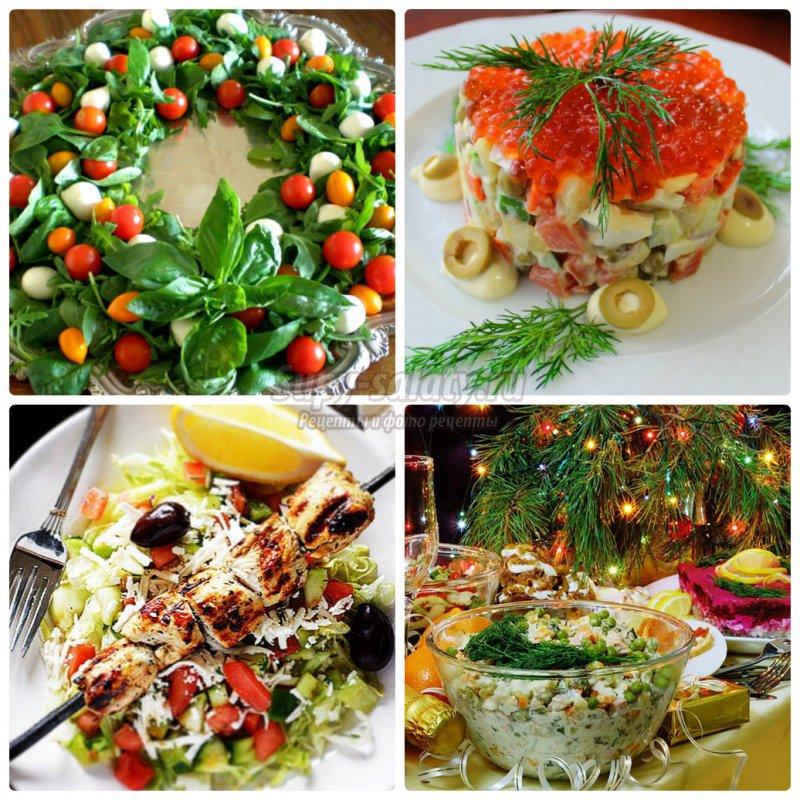 блюда из перца болгарского правильное питание