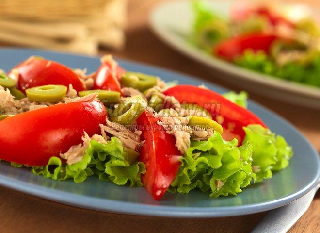 Лучшие рецепты вкусных и полезных блюд
