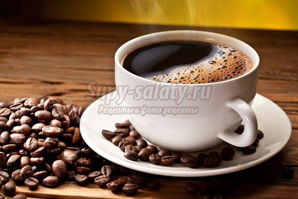 Как определить поддельный кофе?