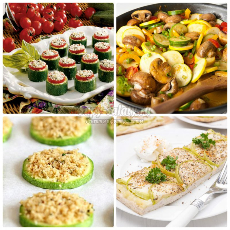 Рецепты грудки куриной с овощами