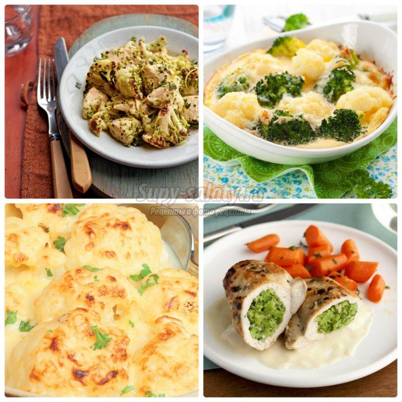 Картошка по француски рецепты