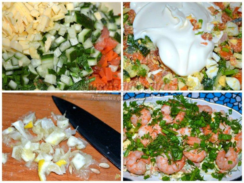 Рецепты с рыбными консервами пошаговое рецепты