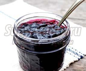 Черная смородина на зиму: готовим вкусно и полезно