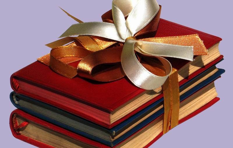 Книга лучший подарок картинки с надписями, картинки невесты открытки